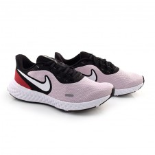 Imagem - Tênis Feminino Nike Revolution 5 cód: 0000004420033