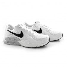 Imagem - Tenis Masculino Nike Air Max Excee cód: 0000005120031