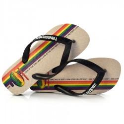 Imagem - Chinelo Havaianas Top Pride cód: 0000005421077
