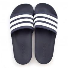 Imagem - Chinelo Slide Masculino Adidas Adilette cód: 0000006020019