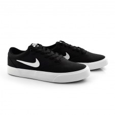 Imagem - Tenis Masculino Nike Sb Charge Canvas cód: 0000006420024