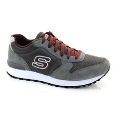 Tênis Skechers Early Grab