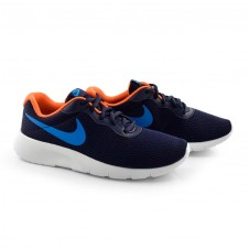 Imagem - Tênis Juvenil Nike Tanjun cód: 0000007220029