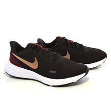 Imagem - Tenis Feminino Nike Revolution 5 cód: 0000007919121