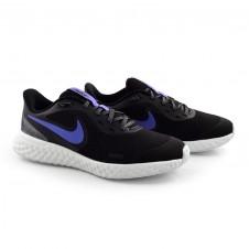Imagem - Tênis Feminino Nike Revolution 5 cód: 0000007920028