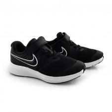 Imagem - Tênis Juvenil Nike Star Runner cód: 0000008020024