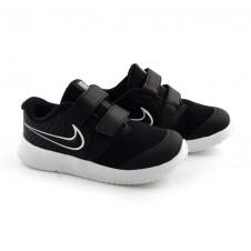Imagem - Tenis Infantil Nike Star Runner cód: 0000008620026