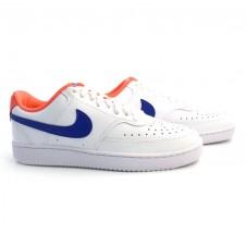 Imagem - Tênis Masculino Nike Court Vision cód: 0000011020127