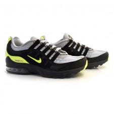Imagem - Tênis Masculino Nike Air Max Vg-r cód: 0000011520122
