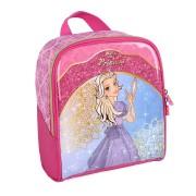 Lancheira Escolar Luxcel Princess