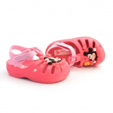 Imagem - Babuche Baby Disney Sunny cód: 0000013320096