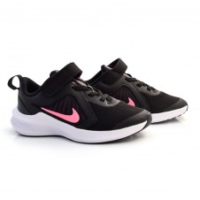 Imagem - Tênis Infantil Nike Downshifter 10 cód: 0000013320119