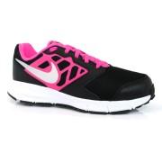 Tênis Nike Infantil Downshifter 6