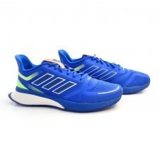 Imagem - Tênis Masculino Adidas Novafvse cód: 0000014420092