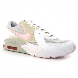 Imagem - Tênis Femininio Nike Air Max Excee cód: 0000014821080