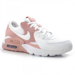 Imagem - Tênis Feminino Nike Air Max Excee cód: 0000015121097