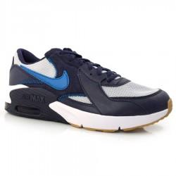 Imagem - Tênis Masculino Nike Air Max Excee cód: 0000015221087