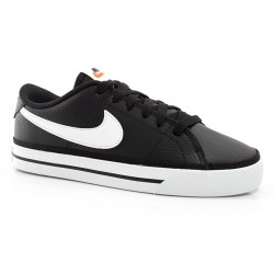 Imagem - Tênis Nike Court Legacy cód: 0000015421067