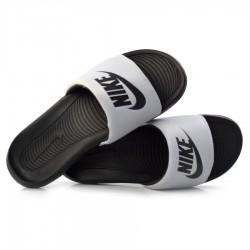 Imagem - Chinelo Slide Masculino Nike Victori One cód: 0000015621085