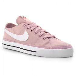 Imagem - Tênis Feminino Nike Court Legacy cód: 0000015721099