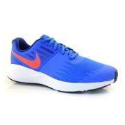 Imagem - Tênis Juvenil Nike Star Runner - 34 Ao 36 cód: 0000016019065