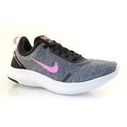 Tênis Feminino Nike Flex Experience