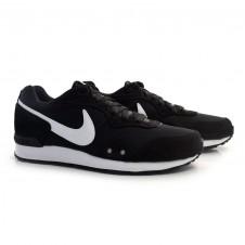 Imagem - Tênis Masculino Nike Venture Runner cód: 0000017320115