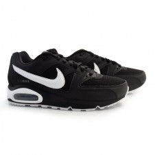 Imagem - Tênis Masculino Nike Air Max Command cód: 0000017520119