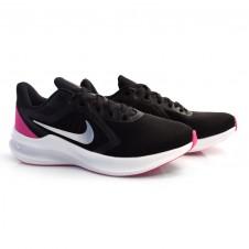 Imagem - Tênis Feminino Nike Downshifter 10 cód: 0000018120127