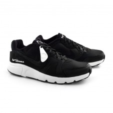 Imagem - Tênis Masculino Nike Atsuma cód: 0000018220025