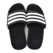 Imagem - Chinelo Slide Masculino Adidas Adissage cód: 0000018419030