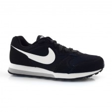 Tênis Juvenil Nike Md Runner 2 - 34 Ao 36