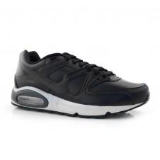 Imagem - Tênis Masculino Nike Air Max Command cód: 0000021119071