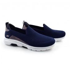 Imagem - Tênis Feminino Skechers Go Walk 5 cód: 0000021820038