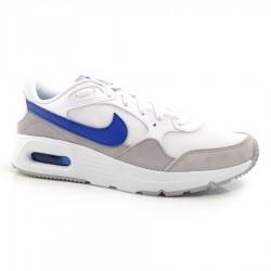 Imagem - Tênis Nike Air Max Sc cód: 0000022221063