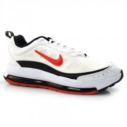 Imagem - Tênis Masculino Nike Air Max Ap cód: 0000023121089