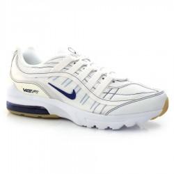 Imagem - Tênis Masculino Nike Air Max Vg-r cód: 0000023821088