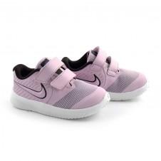 Imagem - Tênis Infantil Nike Star Runner 2 cód: 0000024120036