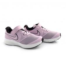 Imagem - Tênis Infantil Nike Star Runner 2 cód: 0000024320030