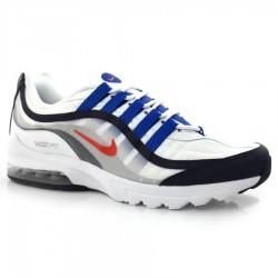Imagem - Tênis Masculino Nike Air Max Vg-r cód: 0000024421089