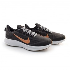 Imagem - Tenis Masculino Nike Run All Day cód: 0000025520033