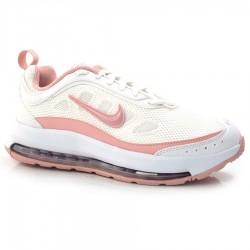 Imagem - Tênis Feminino Nike Air Max Ap cód: 0000025821086