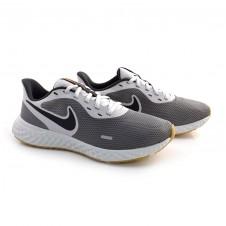 Imagem - Tênis Masculino Nike Revolution 5 cód: 0000026220031