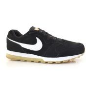 0f4346f198b Nike - Compre online da Vizzent Calçados