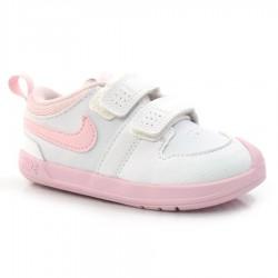 Imagem - Tênis Baby Nike Pico 5 cód: 0000026421087