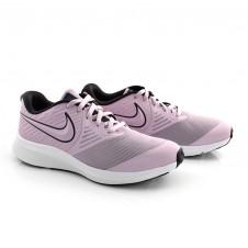 Imagem - Tenis Feminino Nike Star Runner 2 cód: 0000026720036