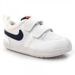 Imagem - Tênis Baby Nike Pico 5 cód: 0000027021088