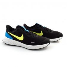 Imagem - Tênis Feminino Nike Revolution 5 cód: 0000027120033