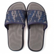 Chinelo Slide Masculino Mormaii Quiver