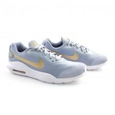 Imagem - Tênis Feminino Nike Air Max Oketo cód: 0000027520031